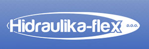 Hidraulikaflex DOO