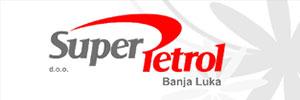 Super Petrol DOO