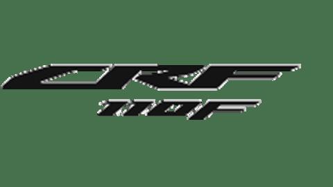 Overzicht – CRF110F – Cross & Trial
