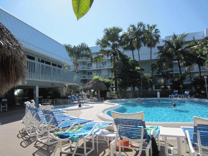 Find Key West vacation rentals here at FlaKeyscom The Official Tourism site of The Florida Keys