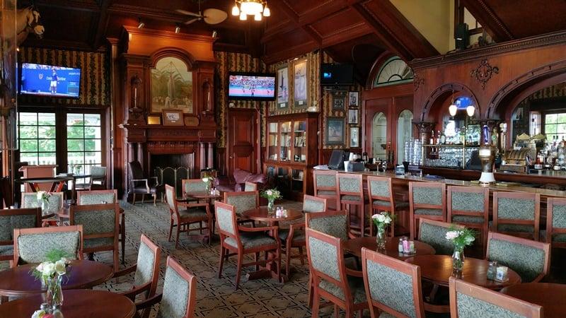 Find Islamorada restaurants bars and dining options here