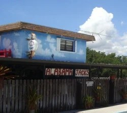 The Lowdown on Key Largo Landmarks
