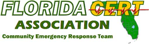 What is FCA? - Florida CERT Association Inc