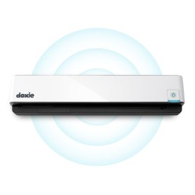 Doxie WLAN Scanner