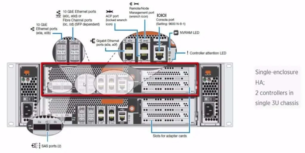 T568a Wiring To Ethernet Over Power Free Download Wiring Diagrams