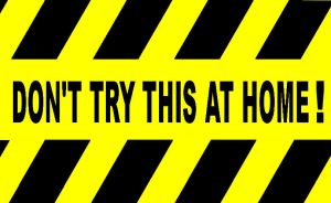 Dont-Try-This-At-Home-logo