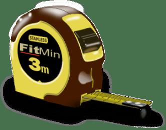 tape-measure-145397_640