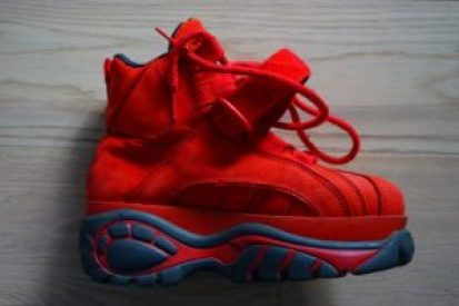 shoe-737084_1920