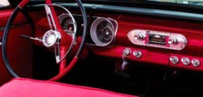 automotive-1471899_1920