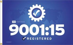 S61 ISO 900115-3X5-V1 DN