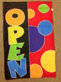 Opendots