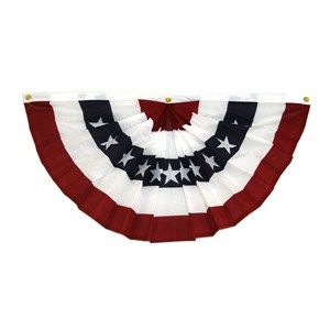 made-in-the-usa-6-american-flag-fan-bunting