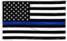 Blue Thin Line US (1)