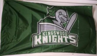 kingwoodsknights
