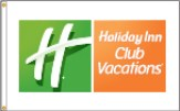 Holiday Inn Vacation Club