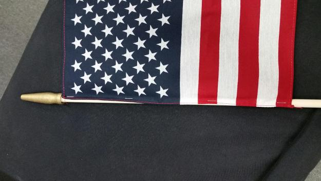 Flag Works over America | Flags, Flagpoles and Custom Flags
