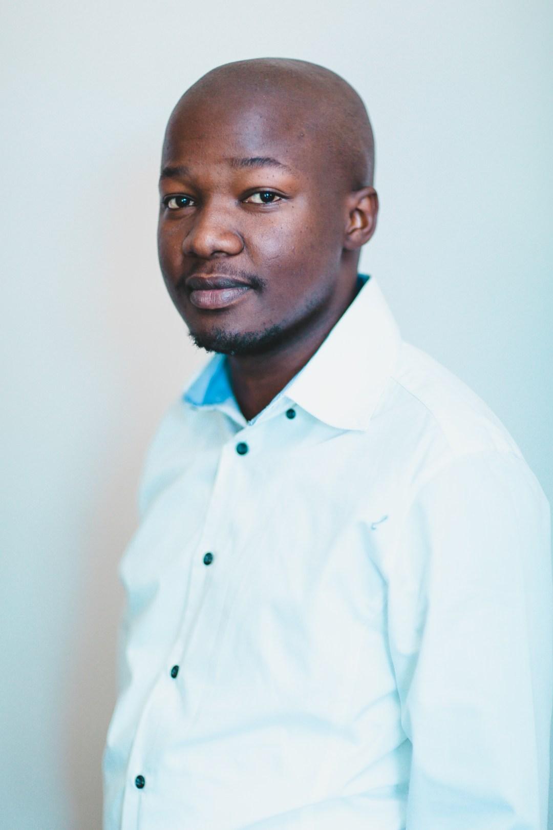 Kabelo Masithela