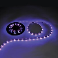 WiFi LED Strip Light System | FlagHouse
