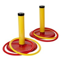 Ring Toss Game Set | FlagHouse