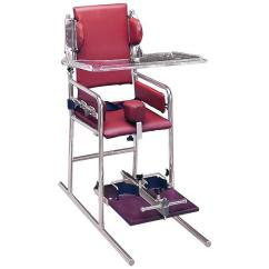 Special Needs Chairs Ikea Stretch Chair Covers Ultra Adjustable Teen Flaghouse