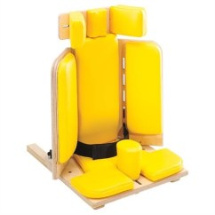 Special Needs Chairs Swivel Chair Gold Base Smirthwaite Adjustable Corner Size 2 Kids 1 Feeders And Floor Sitters