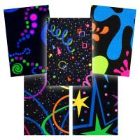 Neon Carpet Tiles | FlagHouse