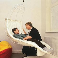 Special Needs Chairs Director Chair Covers Kmart Leaf Corner Stand Kids Sensory Integration Rocking Equipment