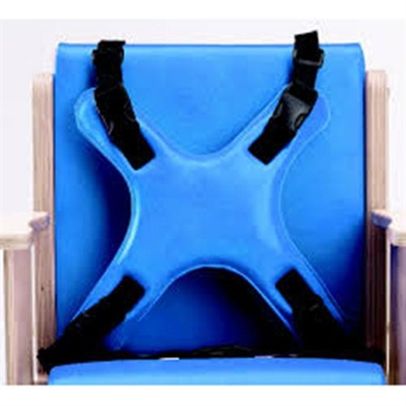 Juni Chair FourPoint Harness  Kids Special Needs