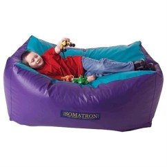 What Size Bean Bag Chair Do I Need Rentals Nj Vibromusic Beanbag Flaghouse