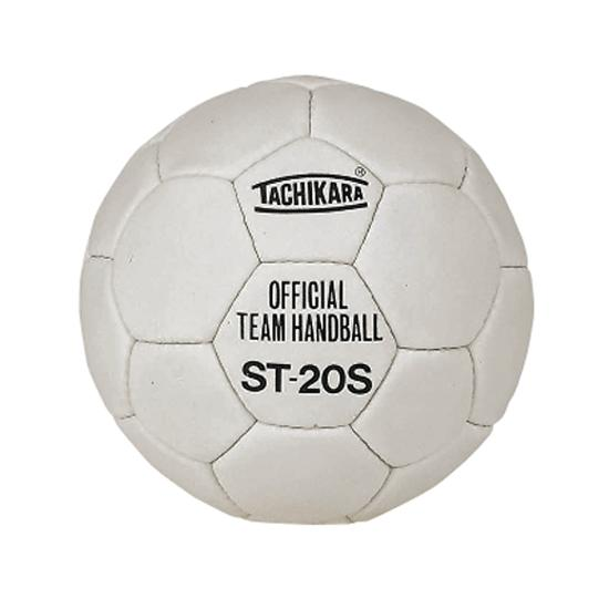 team handball official ball 2
