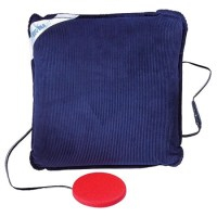 Adapted Vibrating Pillow | FlagHouse