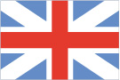 The First Union Flag