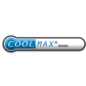 coolmax right size