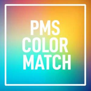 pms color match