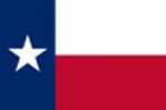 Texas Flag 5ft x3ft
