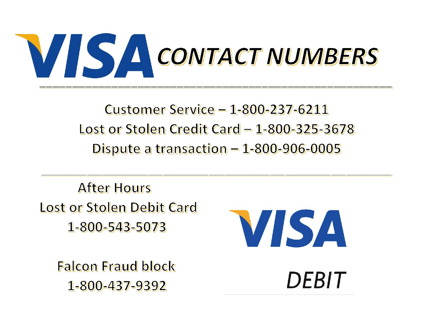 Security Federal Credit