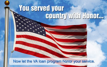 VA-You-Served-our-country