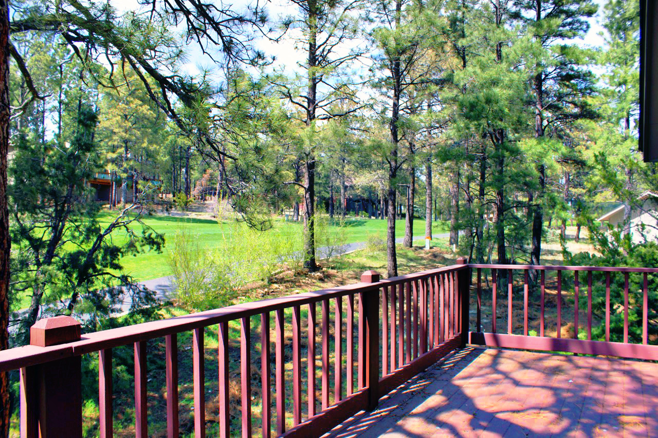 Continental Country Club Home For Sale | Northern Arizona Real Estate | Sell My Home | Buy A Home | Flagstaff, AZ Realtor