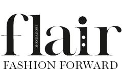 FLAIR - Fashion & Home