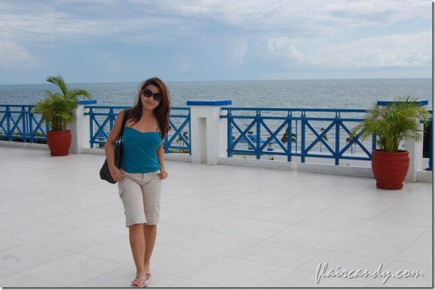 Thunderbird Resort at Poro Point (27)