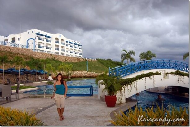 Thunderbird Resort at Poro Point (70)