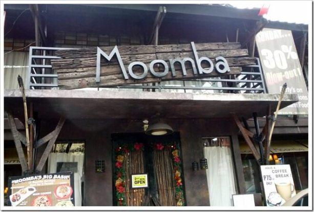 Moomba (2)