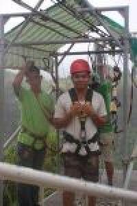 DSC 0065plunge-danao-adventure-park-bohol