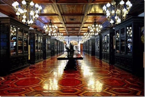 ABR_0607 - Malacanang Palace