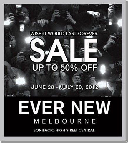 evernew sale[2]