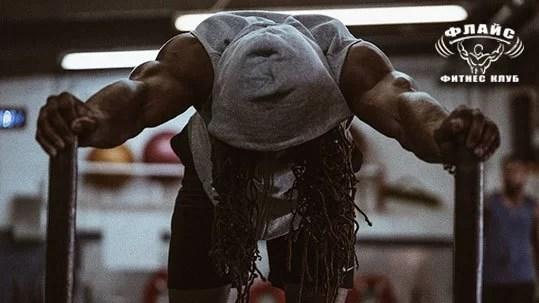 5 фитнес мита, които спират прогреса