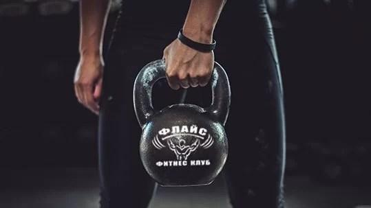 5 упражнения за подобряване на подвижността и мобилността на тялото