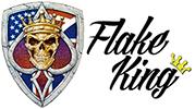 Flake King