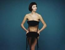 Portraits par David Stewart