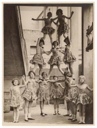 vieux-acrobates-09-641x840